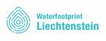 Waterfootprint Liechtenstein